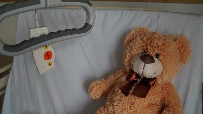 pediatria oncoematologia pediatrica